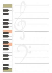 thumbnail of notenlinien-tastatur-cent