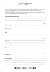 thumbnail of übetagebuch-layout